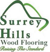 Surrey Hills Wood Flooring